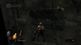 Стрим Dark Souls: Prepare your mom. Играем и общаемся