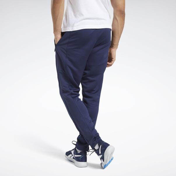 Спортивные брюки Speedwick Layering image 3