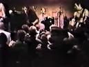 The Misfits - Halloween (LIVE) '83