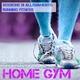 Extreme Cardio Workout - Progressive House