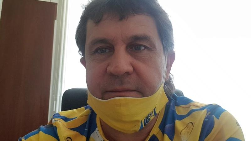 Лев Красоткин Немного о носителях Стихи против гриппа