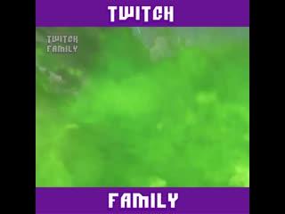 Торпеды на взлет! twitch