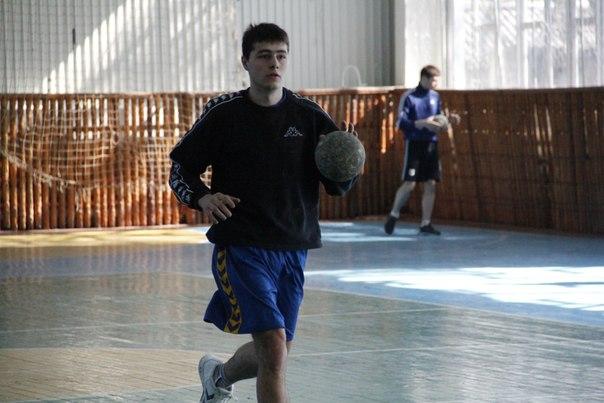 Вовчик Кутузов, 28 лет, Черновцы, Украина