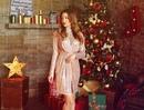 Анна Баклажова фото №23