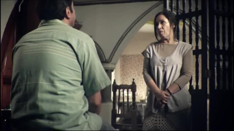 Женщины убийцы 1 сезон 9 серия Эмилия кухарка Mujeres Asesinas Emilia Cocinera