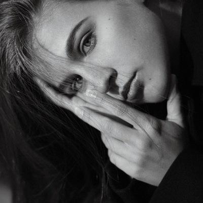 Елизавета Сладкова