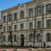 Исторический факультет ТвГУ