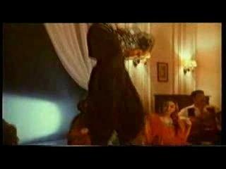 Цыганская венгерка танец чечетка.Gipsy vengerka dance a chec