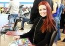 Личный фотоальбом Юлии Медынской