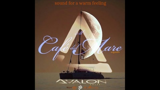 Al Café del Mare - Ibiza  cd2 (published deleted by mistake)