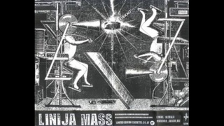 Linija Mass -- Fanatisch Eiskalt Maschine (1998) / (Full album)