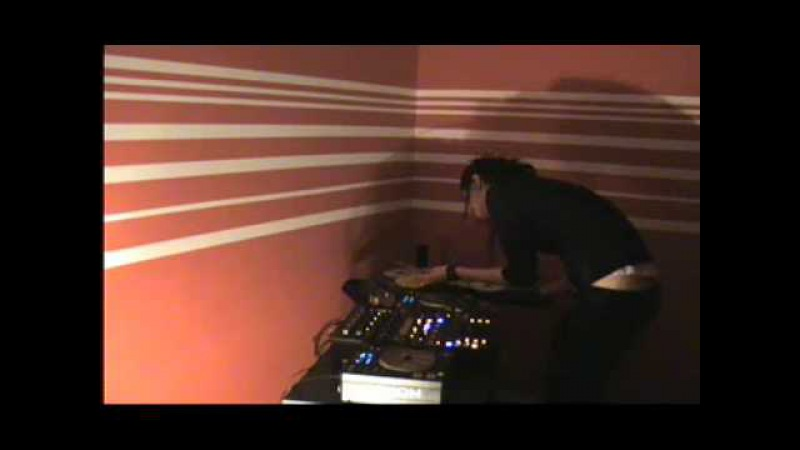 Dj N tchbl iFACE Agency LIVE @ Koncept STUDIO Opening Night Full set