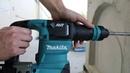 18V Brushless SDS Plus Power Scraper