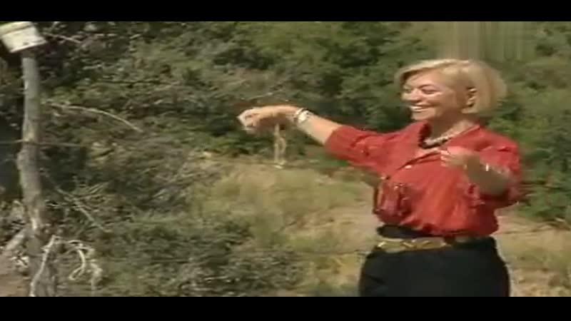 Esin Afşar La chanson d'anatolie orjinal video