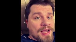 Гарик Харламов - Не дано cover HI Fi