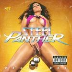 Steel Panther - It Won't Suck Itself