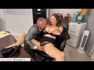 Natasha Starr трахается как богиня мамка минет русский домашний секс порно массаж анал milf massage tits ass sex porn сиськи