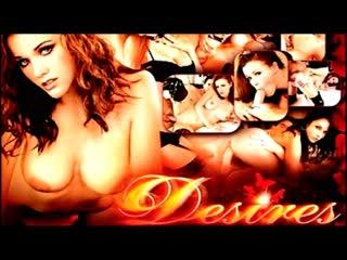 Raven Alexis : Desires / 2009 Digital Playground