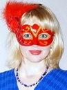 Личный фотоальбом Анастасии Забавы