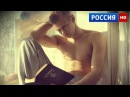 Замечательный фильм! Шесть соток счастья HD! Русские мелодрамы 2016 новинки смотре