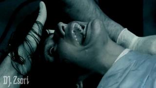 Carl Cox - Phuture 2000 (1999) Official Music Video