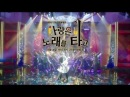 KBS 저녁일일 드라마 사랑은노래를타고(Melody of Love) 티저2 (teaser2)