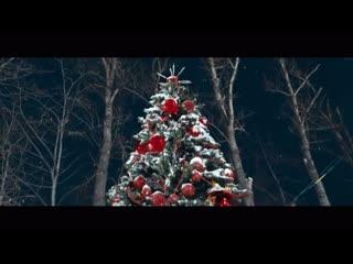 🎄🎤 Новогоднее поздравление - шутка от Николая Шутова.
