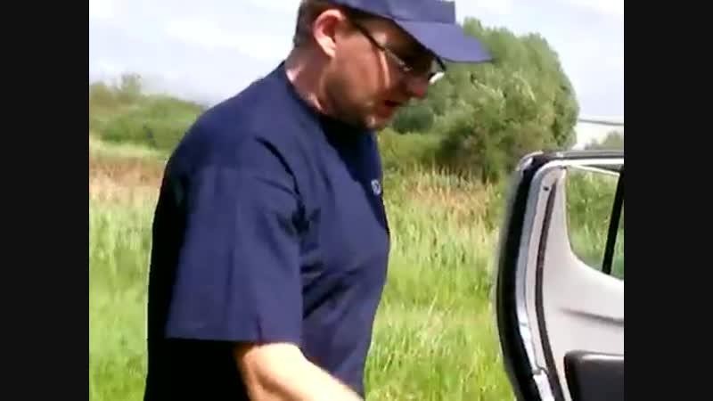 Агросервис отбор проб почвы