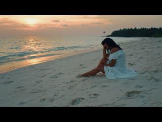 Тамара Кутидзе – Как же ты могла (Official Music Video)