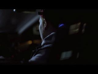 CRASH  C4 feat. GidraGidra - Руки Подняты Вверх