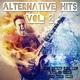 Alternative Rocks! - Riptide