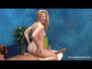 MG18 Samantha Rone
