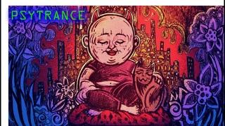 PSYTRANCE Mix 2021 (#27)   Psytrance
