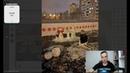 Стрим 30 ноября. События в Беларуси от ИнфоСпецНаз. Марш Бабушек и 5я колонна во власти.