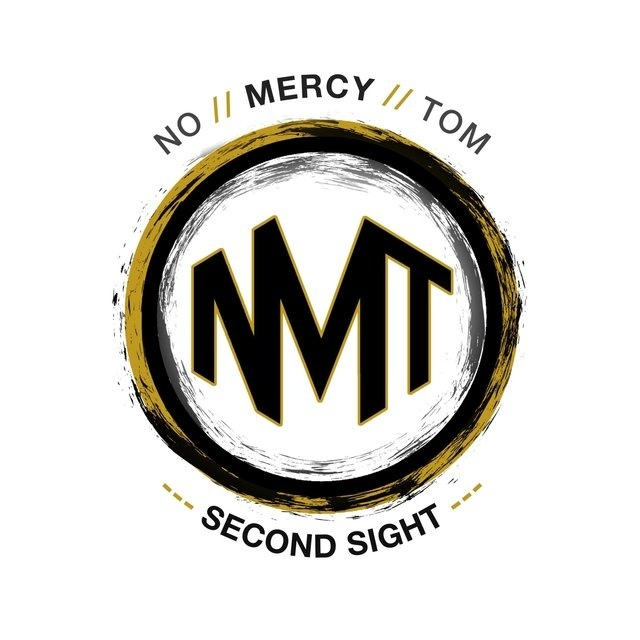No Mercy Tom - Second Sight