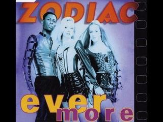 Eurodance Hits 1996 (part 1)