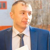 АлександрЛысков