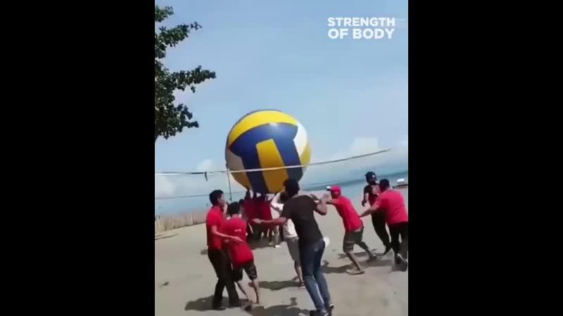 Пляжный волейбол на максималках gkz ysq djktq jk yf vfrcbvfkrf gkz ysq djktq jk yf vfrcbvfkrf gkz ysq djktq jk yf vfrcbvfkrf