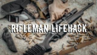 """Truck gun из """"двустволки"""": скоростная стрельба"""