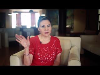 Что делать если муж не хочет решать проблемы семьи I Ирина Ильина