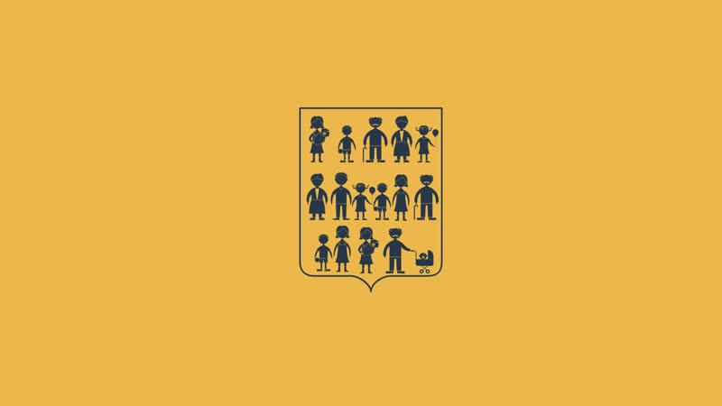 Ежемесячная компенсационная выплата отдельным категориям граждан, имеющим детей в возрасте до 3-х лет