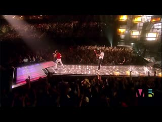 VH1 Rock Honors 2006 - Full Version Show (Queen, Judas Priest, Def Leppard, Kiss)(Live In Las Vegas, Nevada, USA, May 25)[1080]