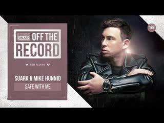 Off The Record 189 (FashionMusic)