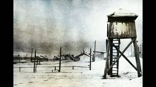 Последний бой Ивана Пахана. Самый громкий побег - Легенды Уголовного Розыска