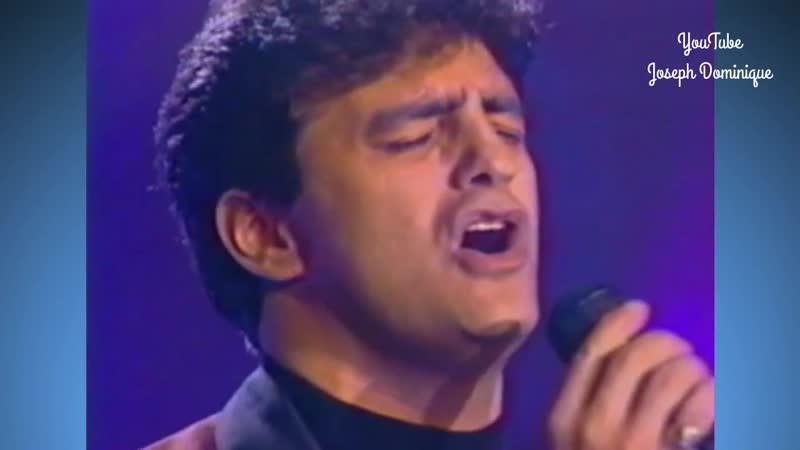 Un enfant de toi - Phil Barney 1987