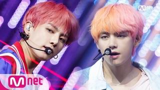 [BTS - Save Me+I'm Fine] Comeback Stage | M COUNTDOWN 180830