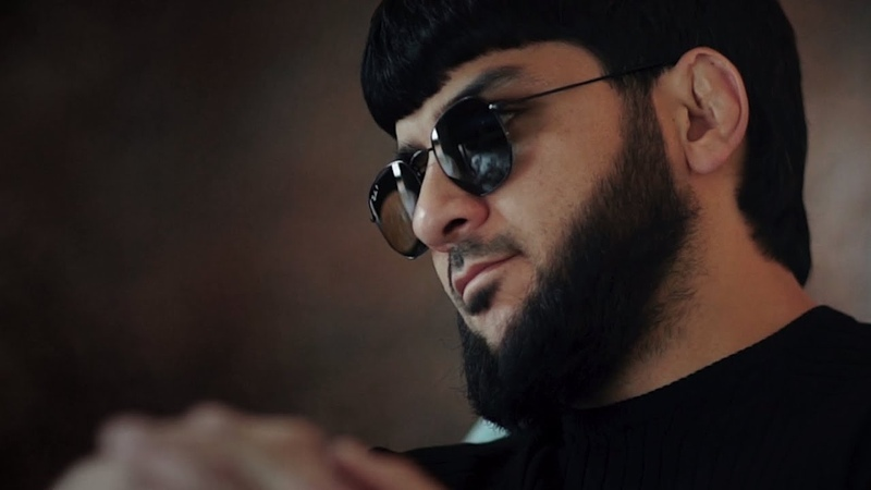 KhaliF Ислам Итляшев Мир или война