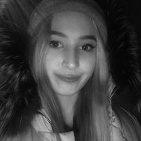 ЛесяФринская