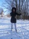 Личный фотоальбом Ирины Яворской