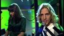 BWO - We Should Be Dancing (Fredag Hela Veckan '07)